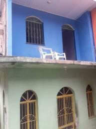 Casa Bairro: São Lázaro