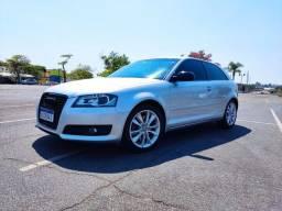 Título do anúncio: Audi a3 Sport 2.0 tfsi 2012