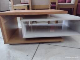 Título do anúncio: mesa de centro pra sala