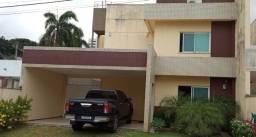 Título do anúncio: SD - Vendo casa em condomínio fechado no olho d'água