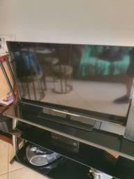 Tv Philips 40 smart