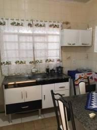 Vendo, Bauru/SP, Jardim Petrópolis (Bela Vista), casa de esquina 150m²