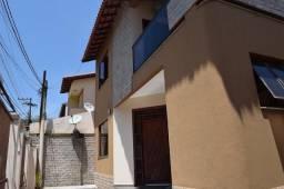 Viva Urbano Imóveis - Casa no Jardim Belvedere - CA00199