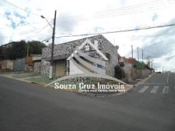 Para Investimento ! 02 Casas E 02 Salas Comerciais !!!