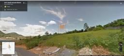 Título do anúncio: Vendo terreno próximo ao Centro da Serra