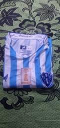 Camisa Paysandu  Original G