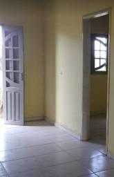 Alugo casa em Limoeiro/PE
