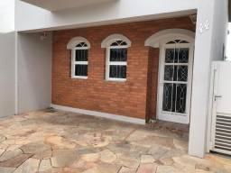 Título do anúncio: Casa para aluguel no Fragata - Marília - SP