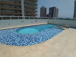 Título do anúncio: Apartamento para venda possui 100 metros quadrados com 3 quartos em Guilhermina - Praia Gr