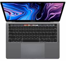 Título do anúncio: Macbook Pro i5 512gb 8gb ram lacrado na caixa