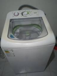 Máquina de lavar roupas Consul   8k