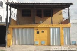 Título do anúncio: Apartamento, Amadeu Furtado, 2 Quartos