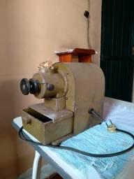 Moedor de café Antigo