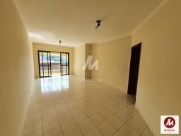 Apartamento (tipo - padrao) 3 dormitórios/suite, cozinha planejada, elevador, em condomíni