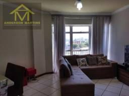 Título do anúncio: Ótimo apartamento de 2 quartos com cômodos grandes e confortáveis Cód: 19455 D