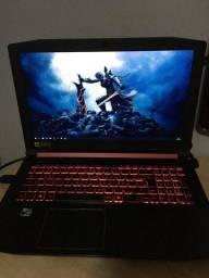 Notebook Gamer Acer Nitro 5