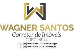 Título do anúncio: Excelente Apartamento no Bairro do Cabo Branco