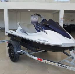 Jet ski yamaha VX Sport 1100