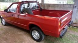 Pampa Pick-up 96 1.8 AP