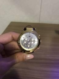 Relógio Tommy original Feminino