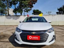 Título do anúncio: Chevrolet Onix Plus LTZ 1.0 Turbo - 2020
