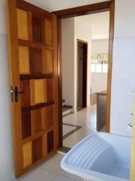 Casa de 3 quartos para venda - - Vargem Grande Paulista