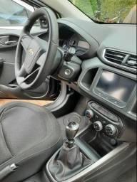 Título do anúncio: Chevrolet Ônix