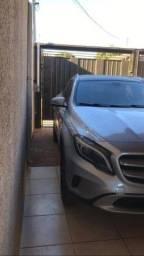 Título do anúncio: Mercedes Benz GLA200