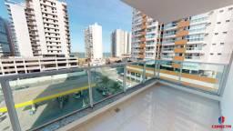 Título do anúncio: Apartamento para Venda em Vila Velha, Praia de Itaparica, 2 dormitórios, 1 suíte, 2 banhei