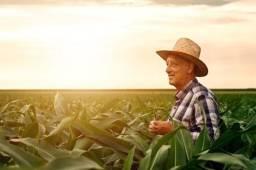Título do anúncio: crédito rural