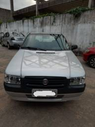 Fiat uno 1.0 2011/12