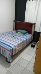 Cod 32 Vendo Casa Cruzeiro do Sul