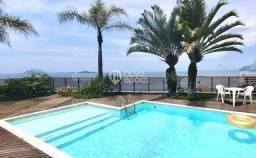 Apartamento à venda com 3 dormitórios em Ipanema, Rio de janeiro cod:IP3CB55068