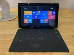 Tablet Microsoft Surface RT - Troco