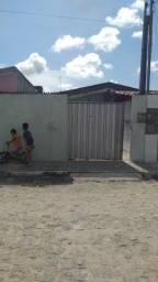 Repasse de Casa em Tibiri II