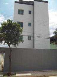 Título do anúncio: apartamento 2 quartos com suíte, barato