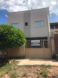 Vendo prédio Duplex em Barra do Sahy.