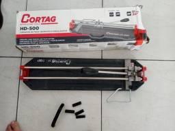 Cortador e Riscador de piso cortag R$120,00