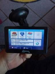 GPS . 80, reais ou troco por alguma coisa do meu interesse