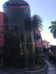 Apartamento 2 quartos em Coqueiral de Itaparica