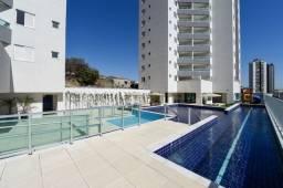 Título do anúncio: Oportunidade apto com area privativa enorme 2 quartos, suite, duas vagas e lazer completo.