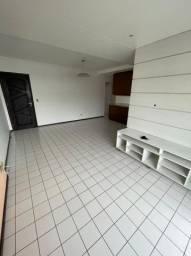 Apartamento em Setúbal, lindo, com 3 quartos, 3 vagas!