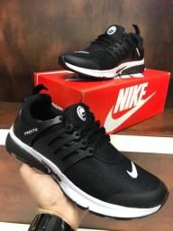 Título do anúncio: Tênis Nike Presto