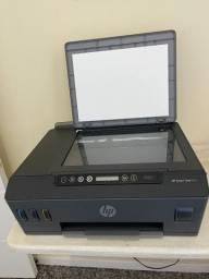 IMPRESSORA Multif. HP SMART TANK 517