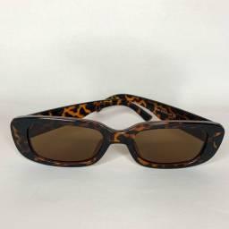 Óculos vintage - RAISKSTORE