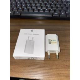 Iphone Carregador Original