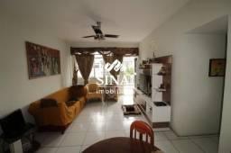 Apartamento - VILA DA PENHA - R$ 520.000,00