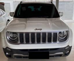 Jeep Renegade Limited flex 2020/20
