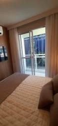 Porto Maravilha, Belo Conforto, Segurança, 2 quartos, 1 banheiro...