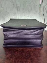 Maleta Case Porta 496 Cds/Dvds
